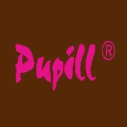 Польский производитель шапок PUPILL